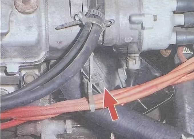 number-engine-vaz-2108-2109-21099.jpg