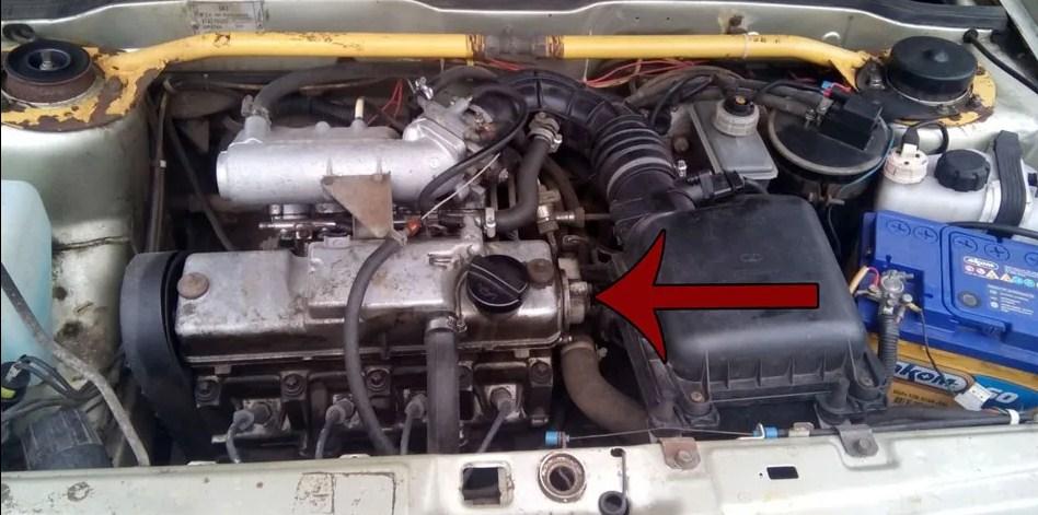 number-engine-vaz-2114.jpg